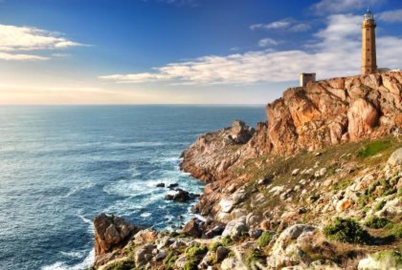 Viva la vida ! Séjour itinérant en Espagne