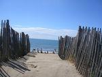 Camping farniente - Vias (34)